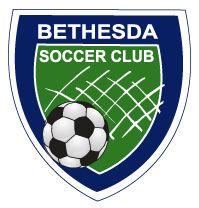 Bethesda Soccer Club - Bethesda South 01