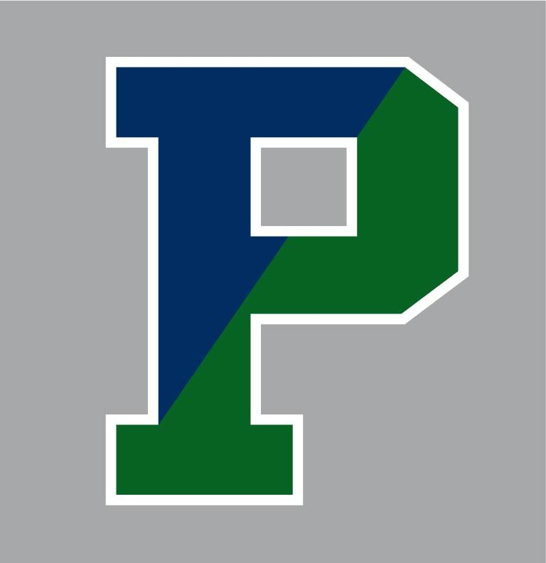 Pingree School - Boys Varsity Football