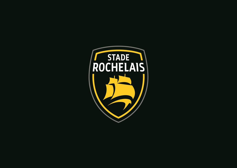 Stade Rochelais - PRO Top 14