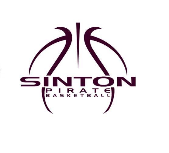 Sinton High School - Boys Varsity Basketball