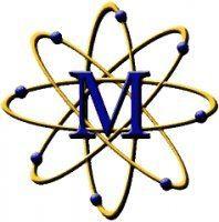 Midland High School - Boys' Varsity Wrestling