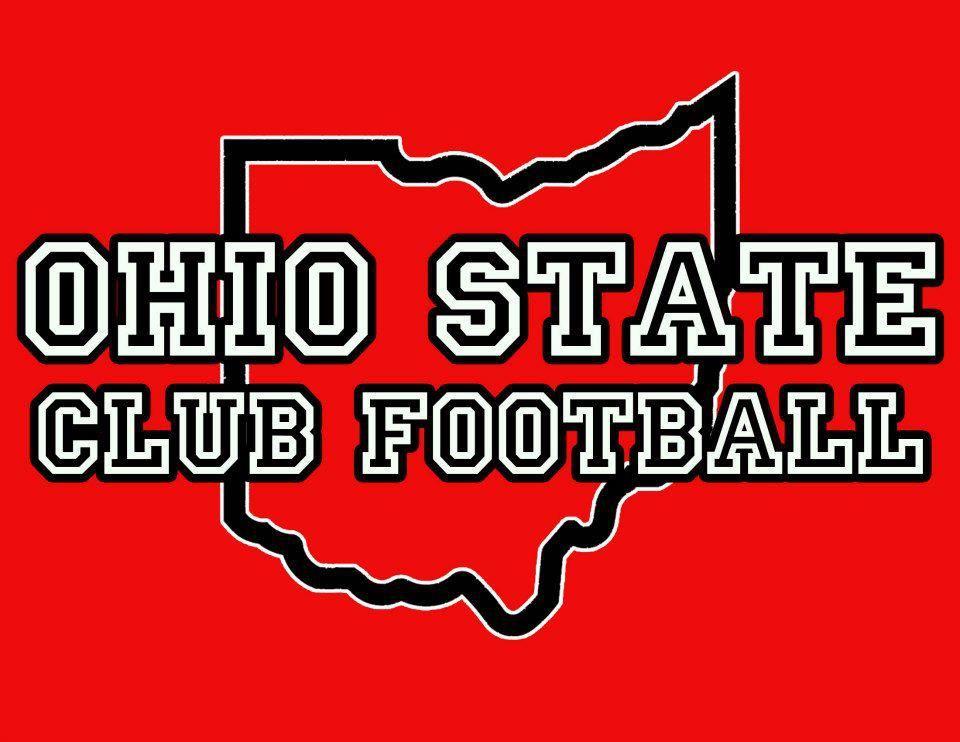 OSU Club Football - OSU Club Football