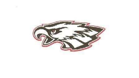 Milford Eagles Football & Cheer - Milford Eagles Team 12