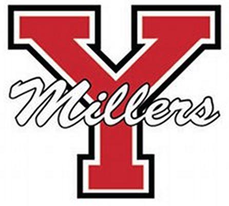 Yukon High School - Boys Varsity Football
