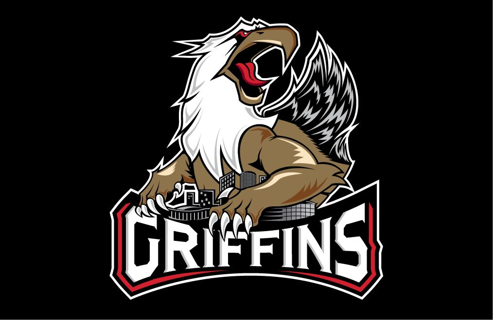 GRAHA Griffins - PeeWee A