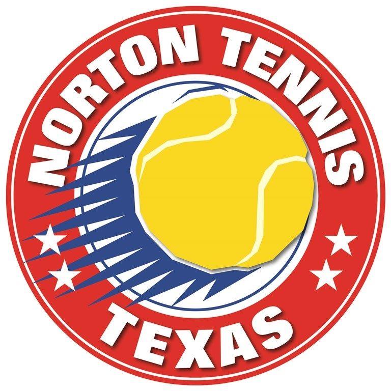 Norton Tennis -  NortonTennis