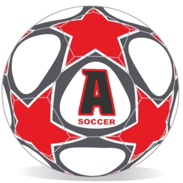Athens High School - Boys' Varsity Soccer
