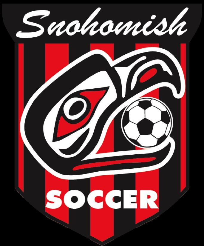 Snohomish United  - Snohomish United U12DA