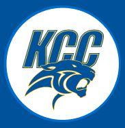 Kansas City Christian High School - Girls' Varsity Basketball