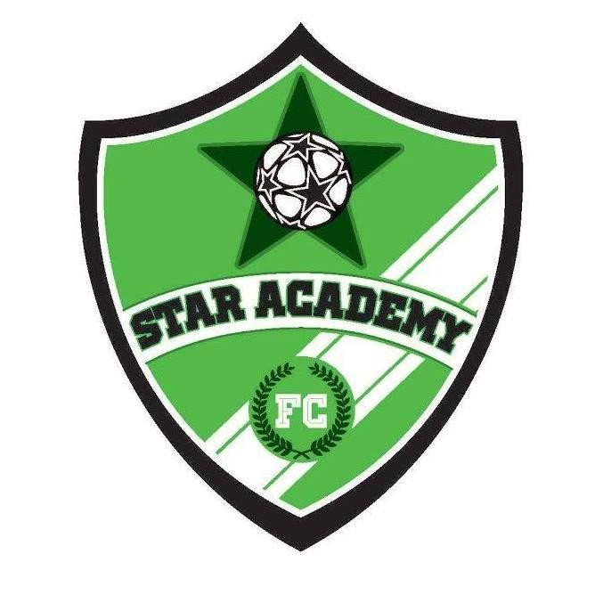 Star Academy FC - Star Academy FC Boys U-12 (2017-2018)
