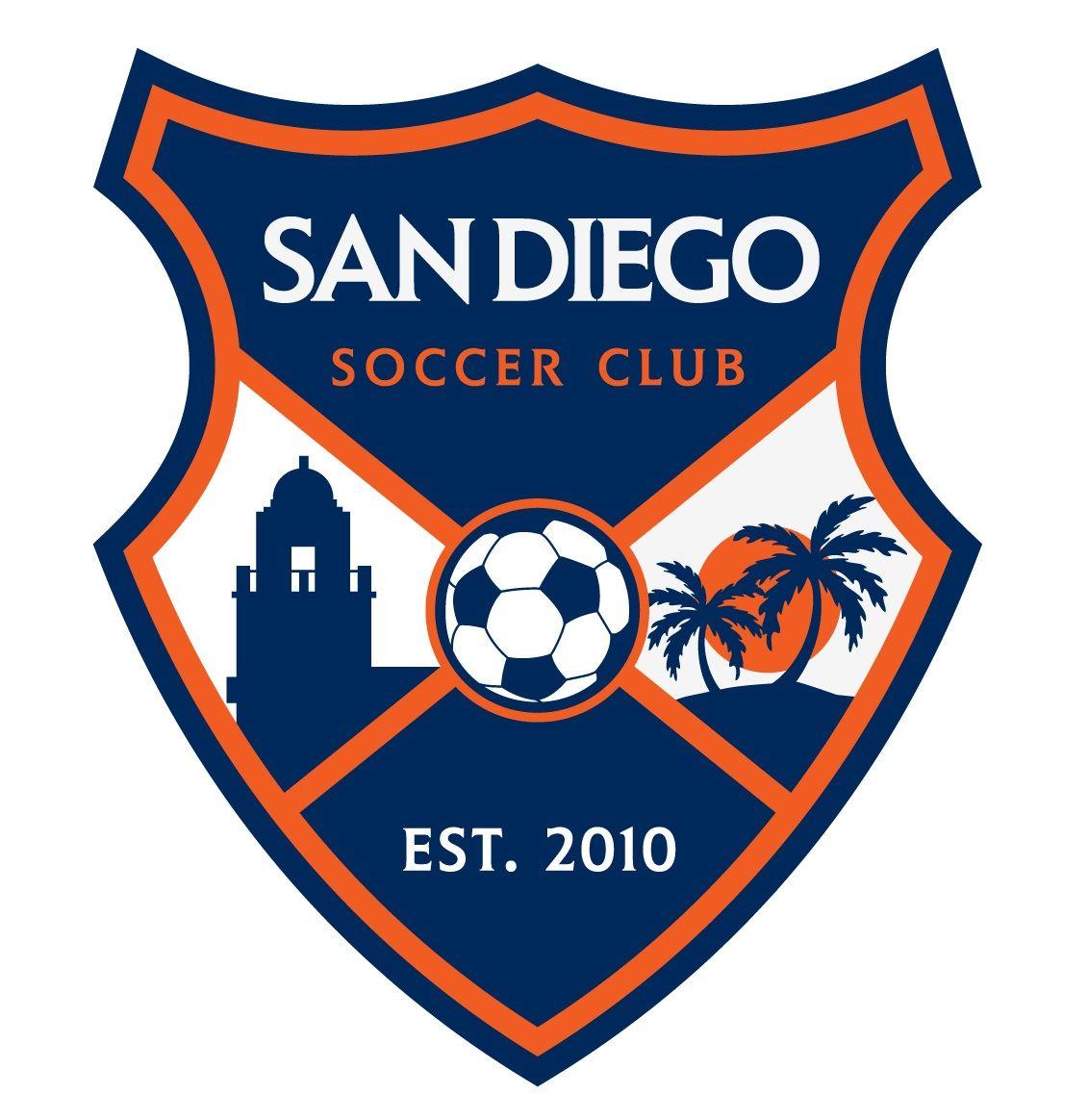San Diego Soccer Club - SDSC Boys U-12 Academy (2016-2017)