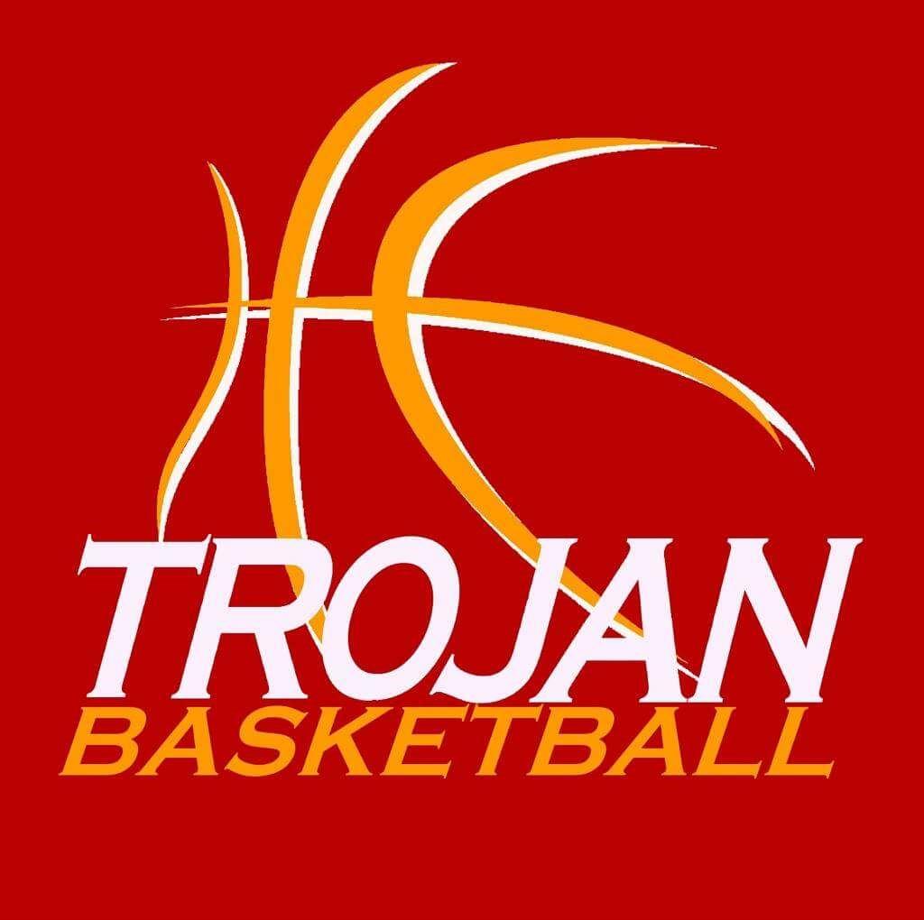 Charleston High School - Boys' Varsity Basketball