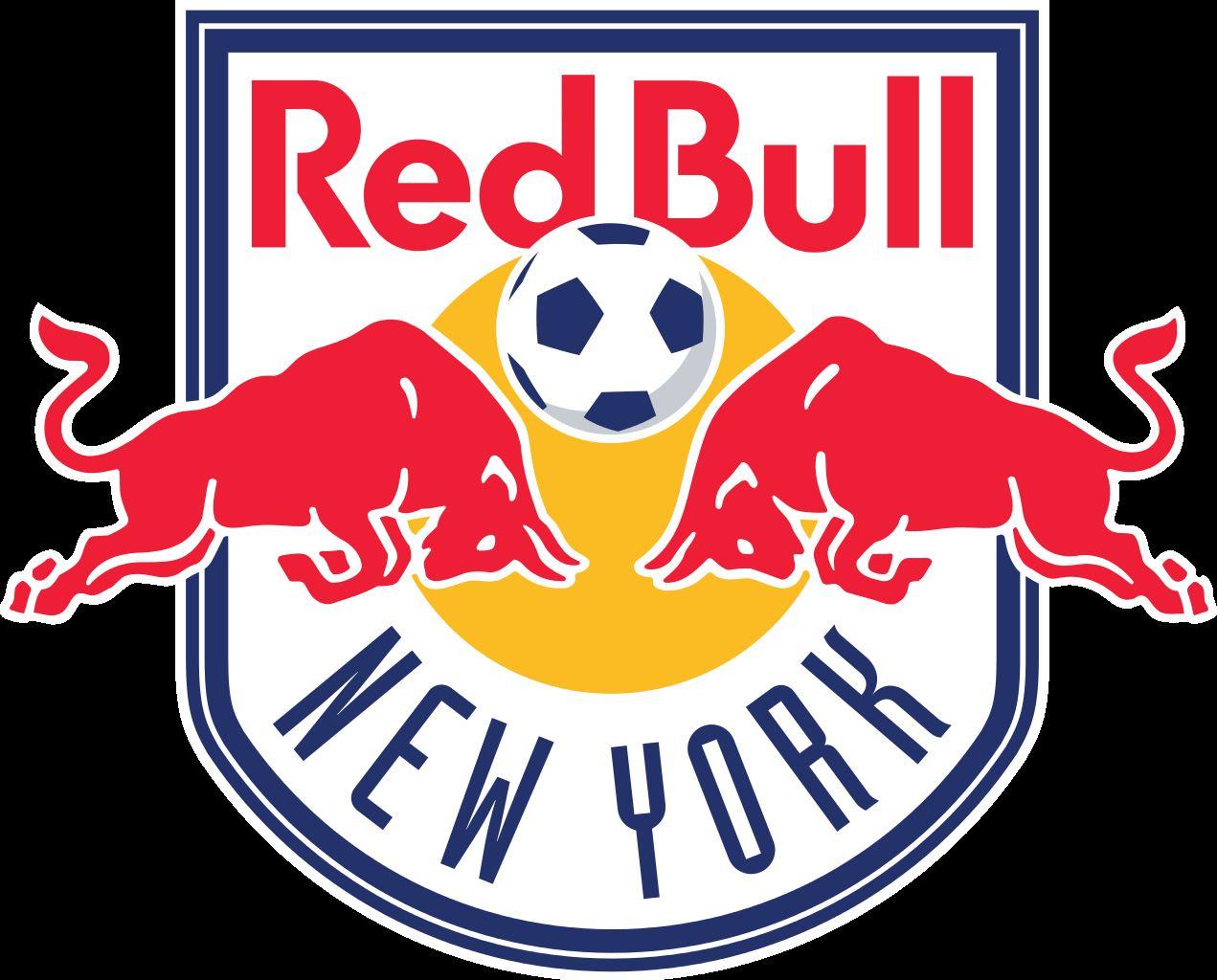 New York Red Bulls - NYRB