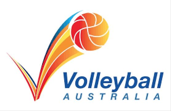 Volleyball Australia - Volleyball Australia