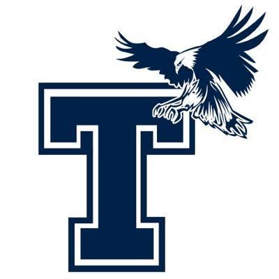 Thurston High School - Boys' Varsity Basketball