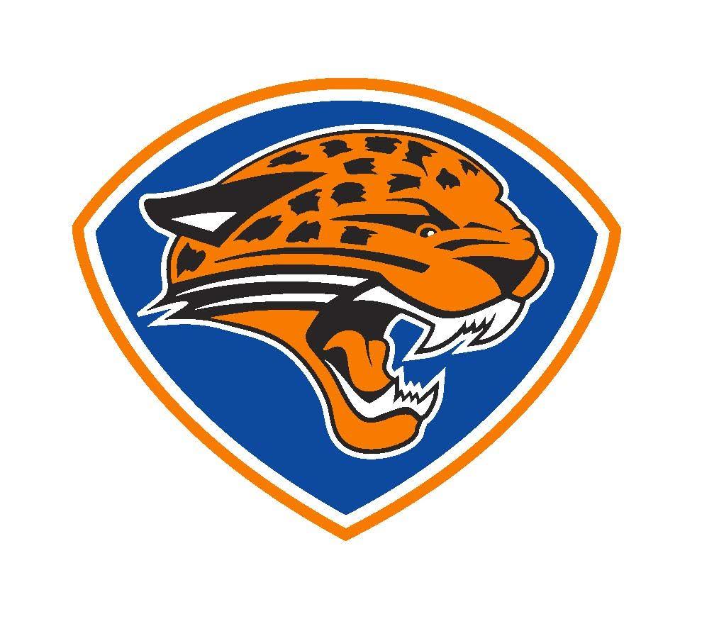 Kimball High School - KHS JV Football
