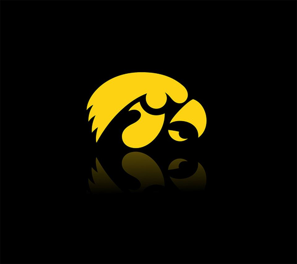 University of Iowa - Women's Field Hockey