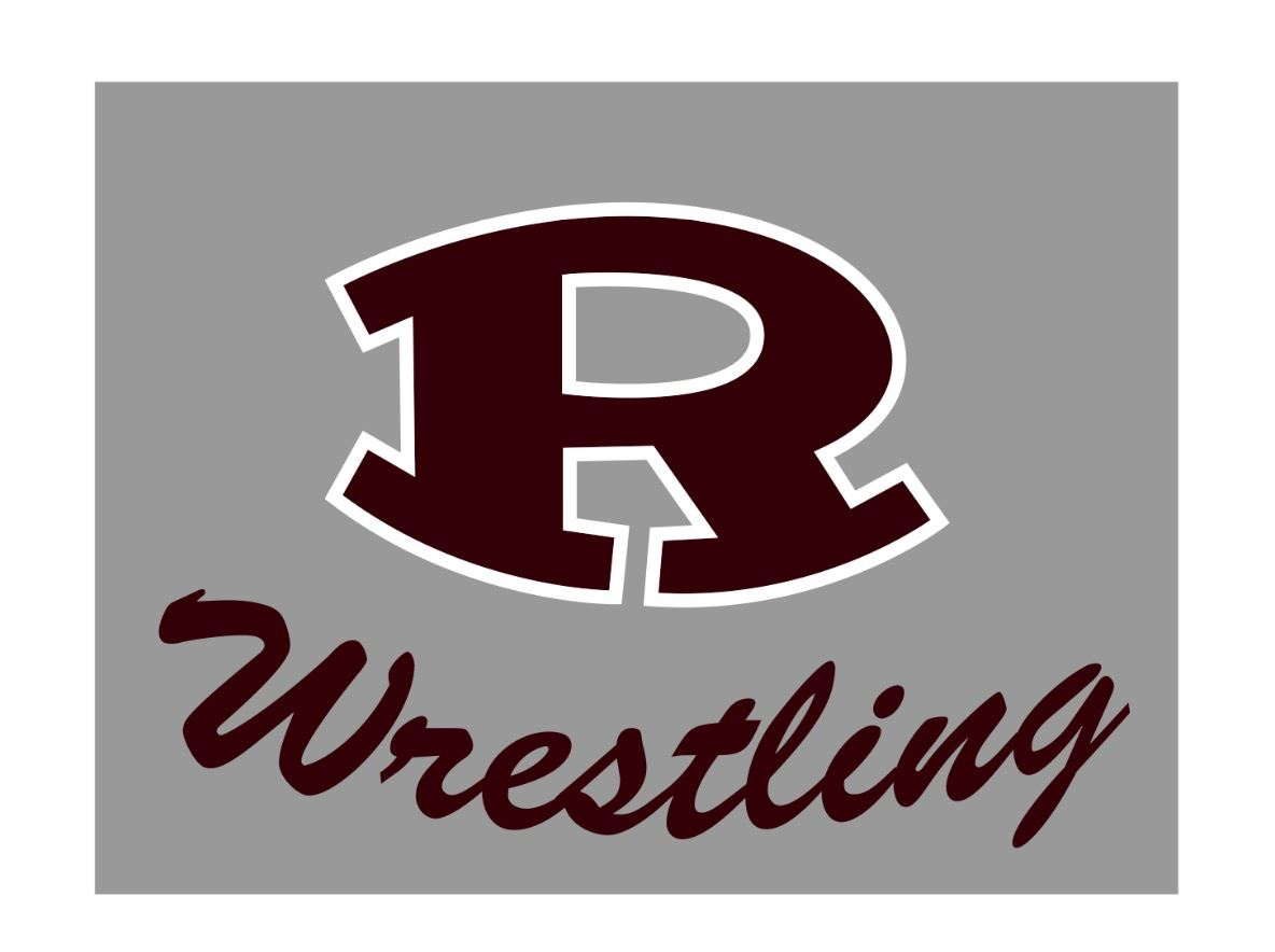 Ridgewood High School - Boys' Varsity Wrestling