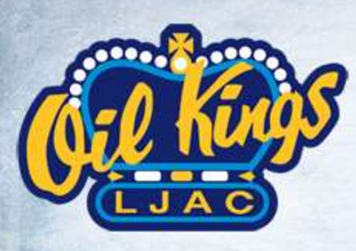 Leduc Oil Kings - Leduc Oil Kings