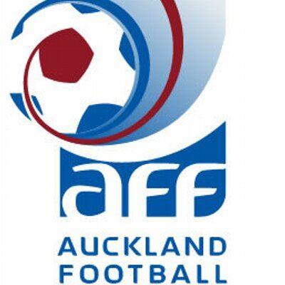Auckland Football Federation - National Women's League