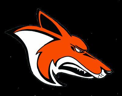 Williston High School - Williston Boys' Basketball