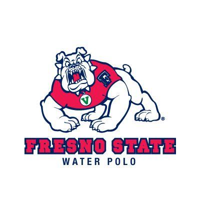 Fresno State University - Bulldog Water Polo