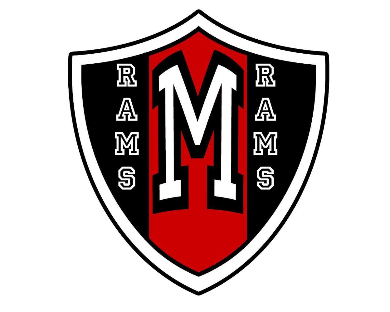 Maricopa High School - Boys' Varsity Soccer