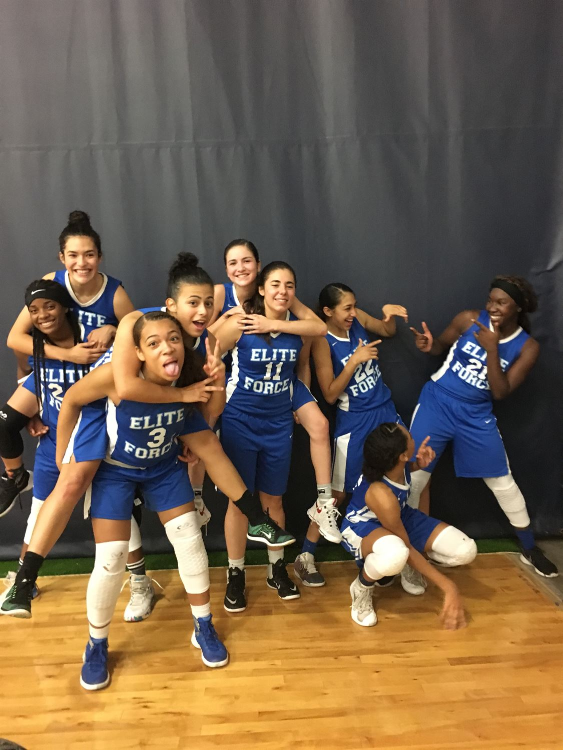 9ae84afe8a573 Elite Force Basketball - Elite Force Basketball - Canutillo, Texas ...