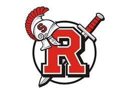Rocori High School - Spartans Varsity Football