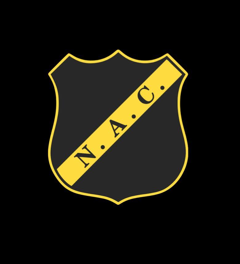 NAC Breda - First Team