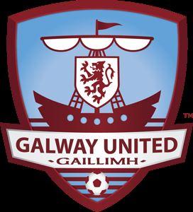 Avenir Sports - Galway United
