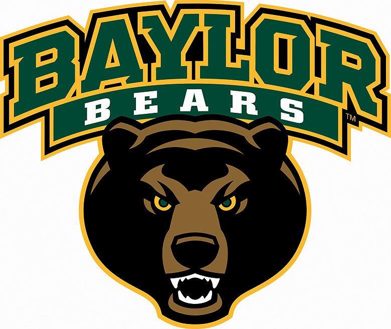 Baylor University - Women's Basketball