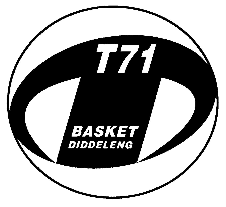 T71 Diddeleng - T71 Ladies