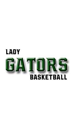 South Terrebonne High School - Girls Varsity Basketball