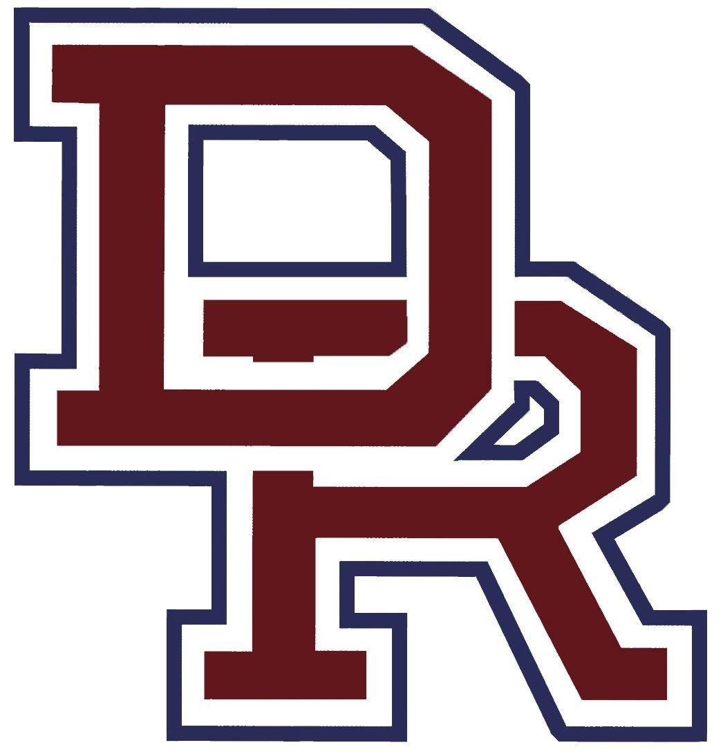 Dakota Ridge High School - Boys Varsity Lacrosse