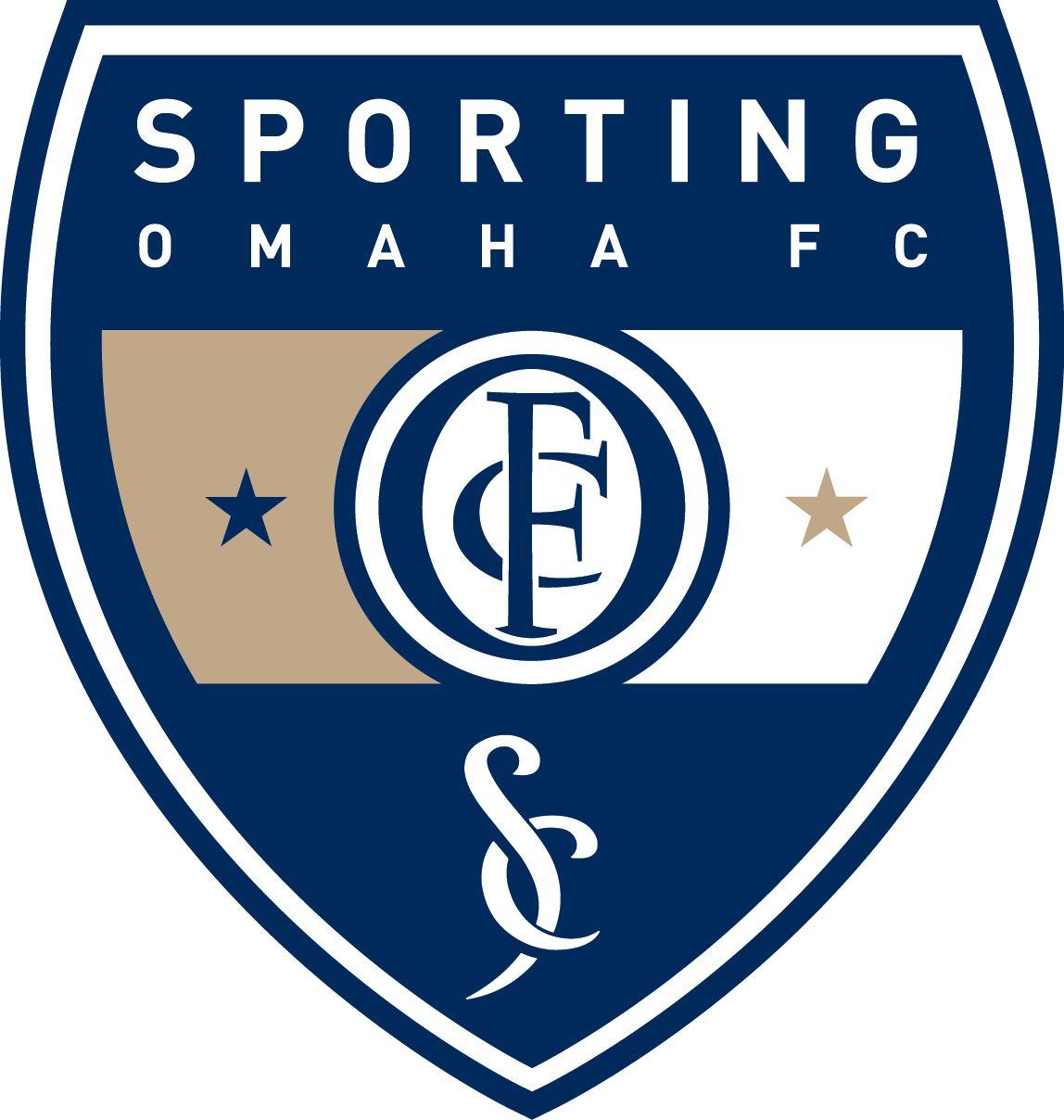 Sporting Omaha Football Cub  - SOFC Gold 99B