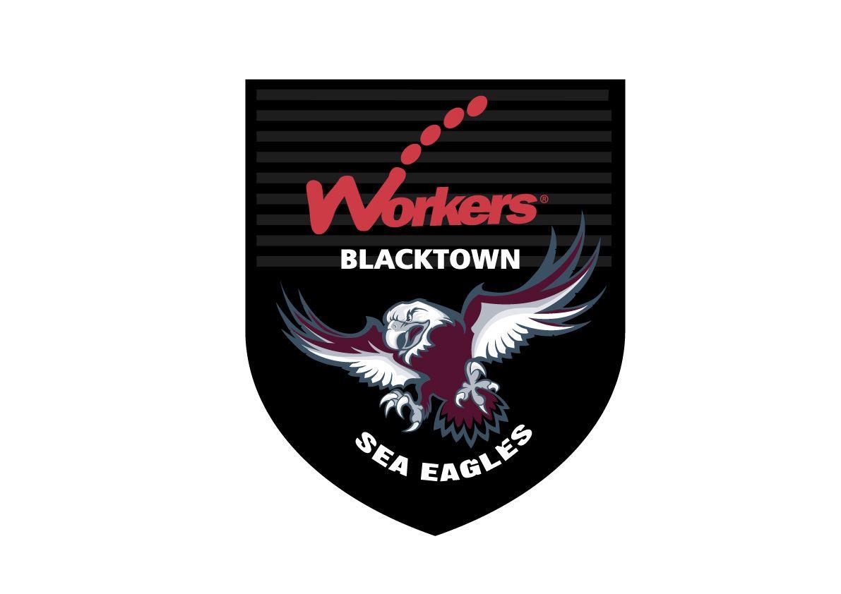 Blacktown Workers - Blacktown - Sydney Shield