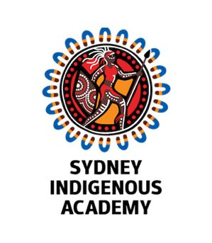 Sydney Indigenous Academy - TGC - Sydney Indigenous Academy