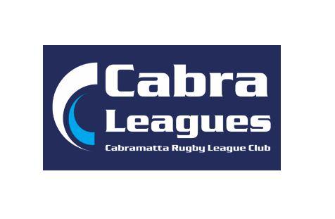 Cabramatta - Cabramatta - Sydney Shield