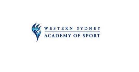 Western Sydney Academy - SGB - Western Sydney Academy