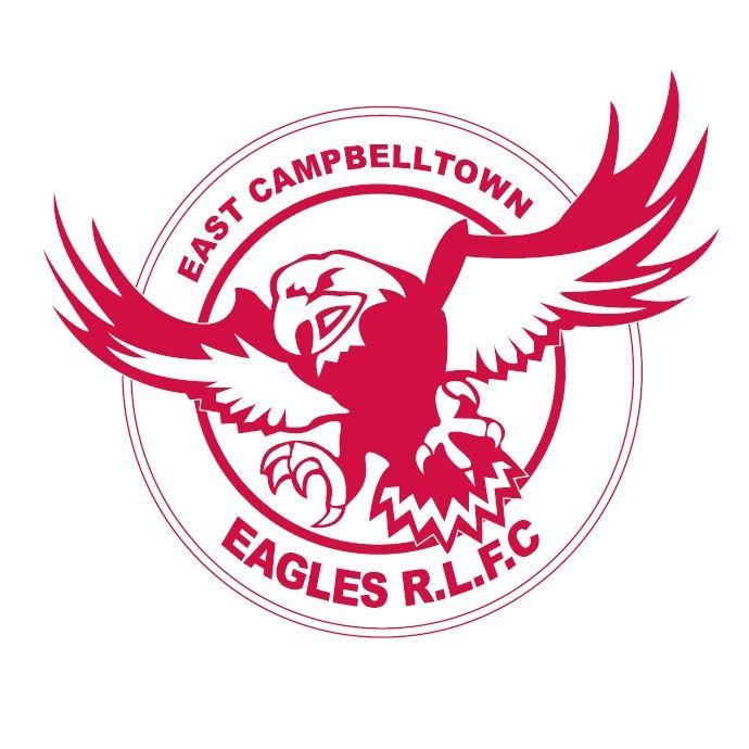 East Campbelltown Eagles - East Campbelltown Eagles - Sydney Shield