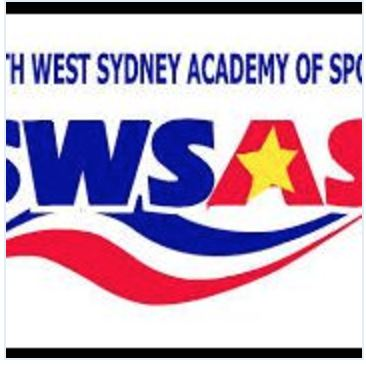 South West Sydney Academy of Sport - HM - SWSAS