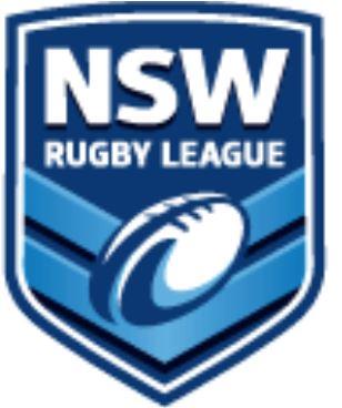 NSWRL Referees - SGB Referees