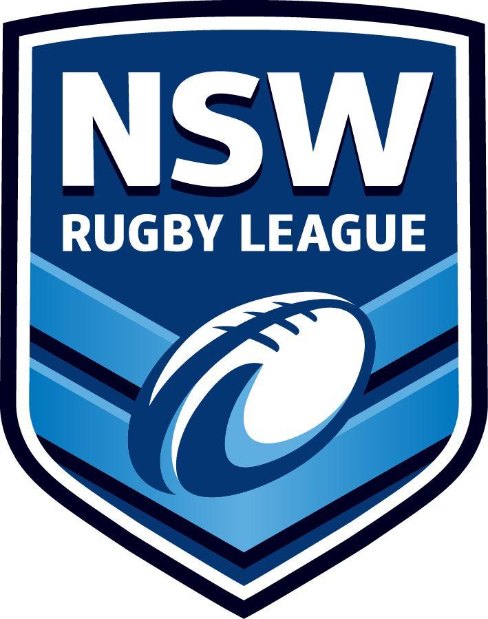 NSWRL Referees - Ron Massey Referees