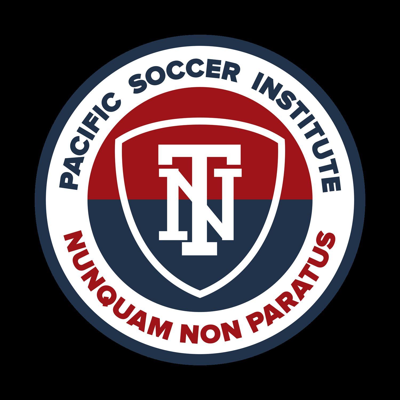 Pacific Soccer Institute - Pacific Soccer Institute