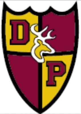 Deer Park High School - Boys' Varsity Soccer