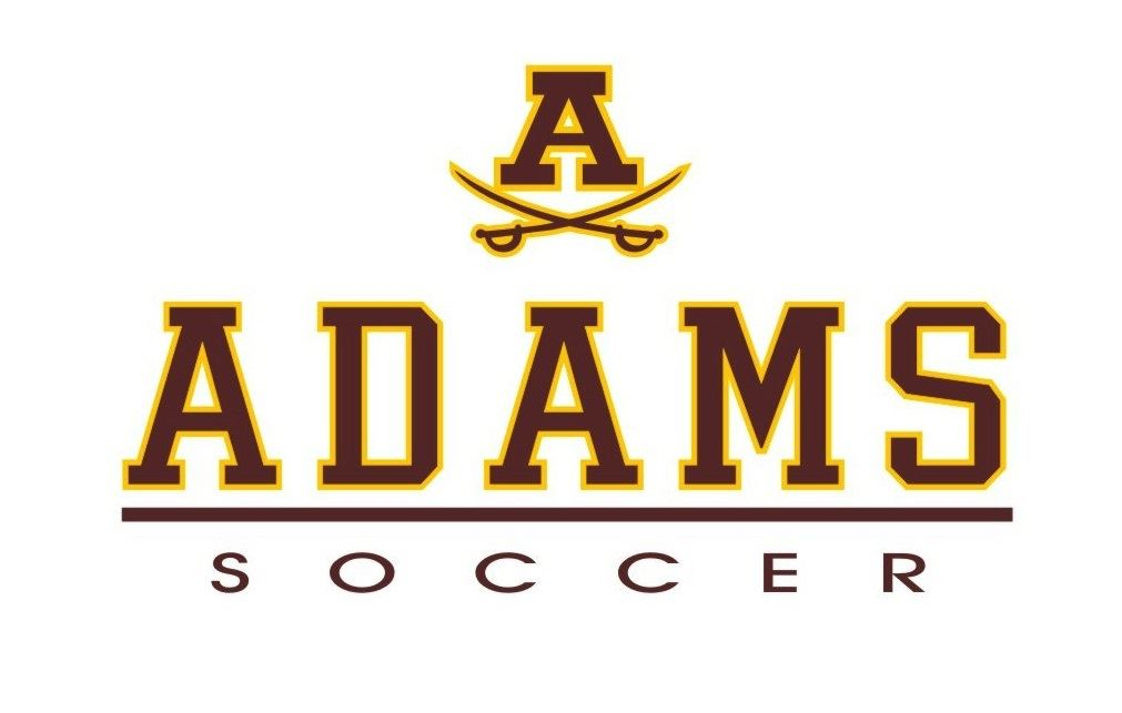 Adams High School - Girls' Varsity Soccer