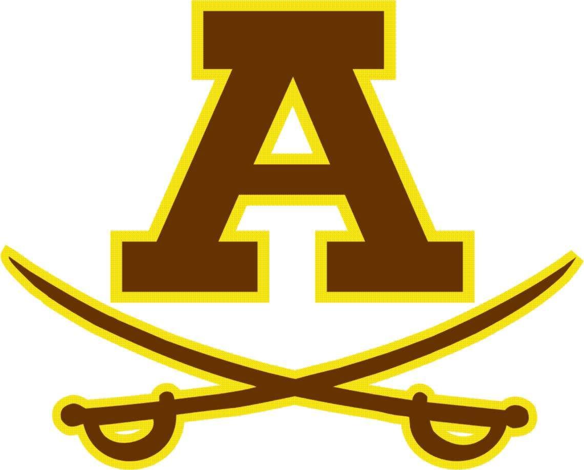 Adams High School - Boys' Varsity Soccer