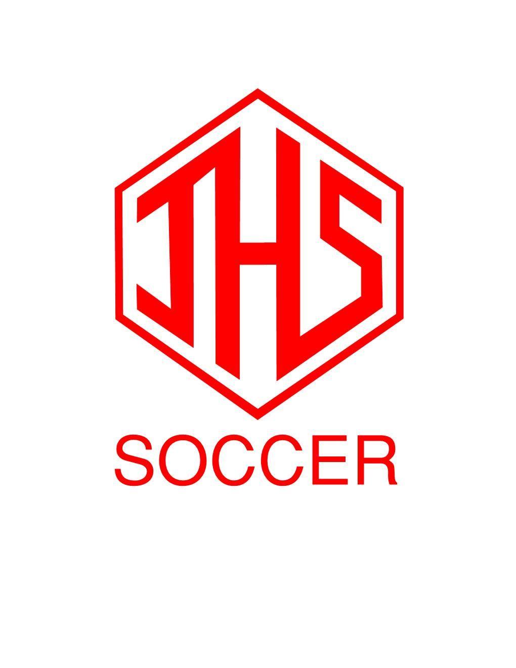 Johnstown-Monroe High School - Girls' Varsity Soccer