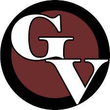 Garnet Valley MS (Heavyweight) - The Jags